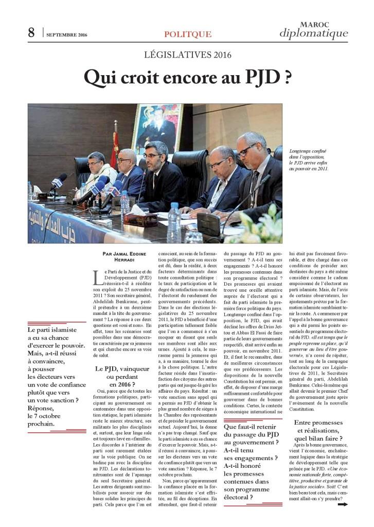 https://maroc-diplomatique.net/wp-content/uploads/2016/09/P.-8-PJD-bilan-page-001-727x1024.jpg