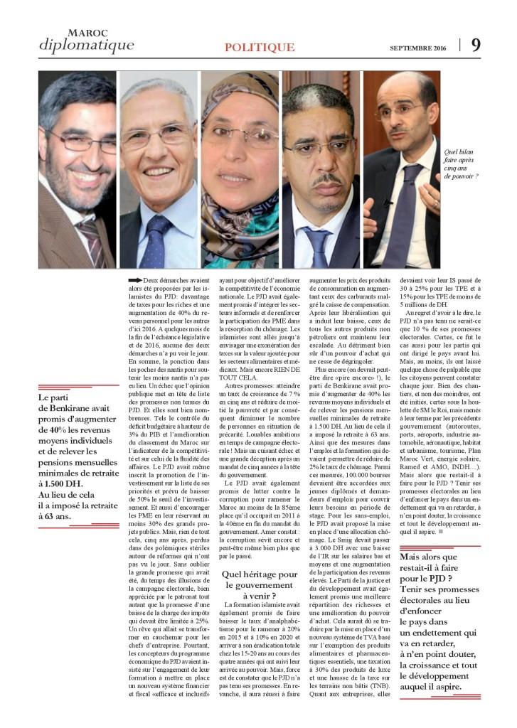 https://maroc-diplomatique.net/wp-content/uploads/2016/09/P.-9-PJD-bilan-suite-page-001-727x1024.jpg
