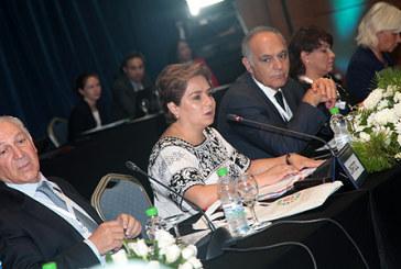 """La Secrétaire exécutive de la CCNUCC prédit un """"grand succès"""" de la COP22 à Marrakech"""
