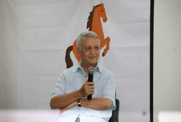 Le chantage du PJD à Sidi Kacem contre l'UC suscite la colère de Sajid
