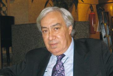Abdallah Stouky, témoignage et regard sur la revue «Souffles»