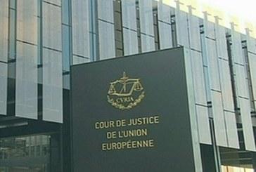 Accord agricole-Maroc-UE : L'Avocat Général de la Cour de Justice de l'UE rend ses conclusions