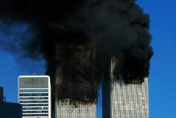 Quinze ans après le 11-Septembre, la menace intérieure inquiète les Etats-Unis