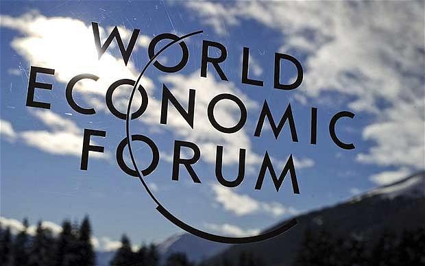 Compétitivité : Le Maroc leader en Afrique