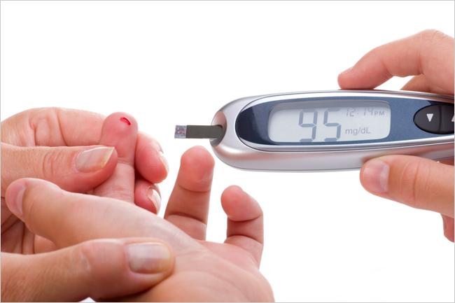 « Allo Diabète », voit le jour au Maroc