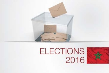 Elections du 07 octobre : 41 listes en lice pour pourvoir 09 sièges dans la préfecture de Marrakech