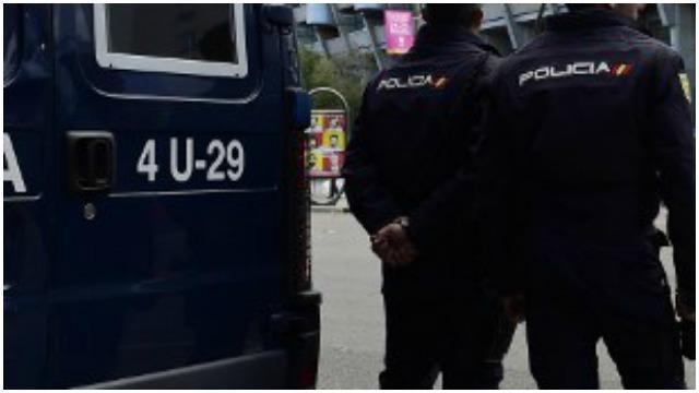 Espagne: Arrestation de deux Marocains accusés de soutenir l'EI