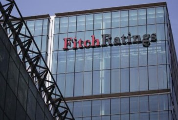 Fitch Ratings : Qui sont les banques marocaines ''sous pression'' ?