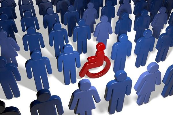 """Le """"renforcement de la participation des personnes en situation de handicap dans le processus électoral"""" au centre d'une session de formation"""