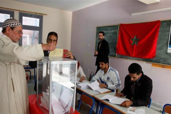 Elections du 07 octobre : 9 listes en lice pour pourvoir 02 sièges dans la préfecture de Fahs-Anjra