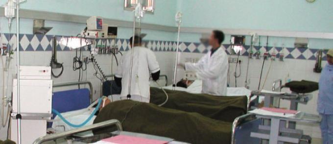Classement mondial de la santé : Où se classe le Maroc ?