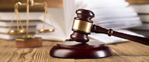 Report au 20 octobre prochain du verdict concernant l'affaire d'un ressortissant français poursuivi pour terrorisme