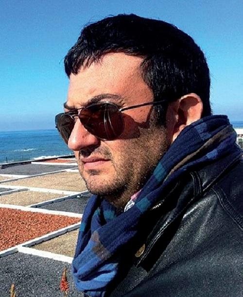 Maroc-Espagne : L'impératif de la paix et de la tolérance dans la Méditerranée