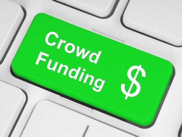 Crowdfunding : Quel classement pour le Maroc ?