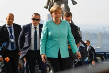 """Sommet de Bratislava: l'UE est dans une """"situation critique"""""""