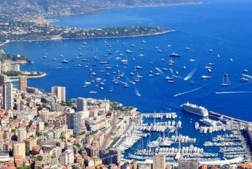 Protection de la Mer Méditerranée: Lancement à Washington d'un partenariat tripartite Maroc-France-Monaco