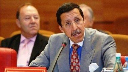 L'Algérie indispose son allié le Venezuela en voulant contrer la candidature du Maroc
