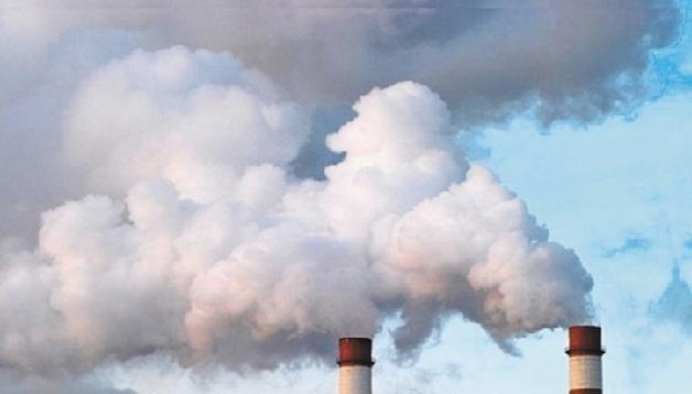 Pollution de l'air : Une personne sur dix respire de l'air pur !