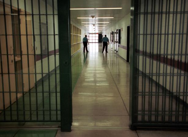La DGPR réfute les allégations de menaces de violence et de torture proférées par des fonctionnaires de la prison locale d'Ouarzazate contre un prisonnier