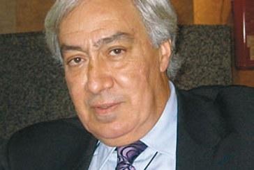 Abdallah Stouky, témoignage et regard sur la revue « Souffles »