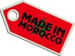 """La concrétisation d'un """"Made in morocco"""" fort et crédible, principal enjeu des acteurs économiques nationaux"""
