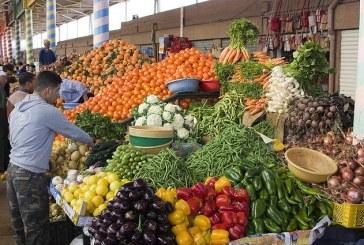 Le Maroc, parmi les premiers pays en Afrique du Nord à avoir mis en place une stratégie nationale de nutrition