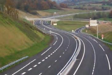 Le coût des infrastructures devant être réalisées à l'horizon 2035, estimé à 600 MMDH