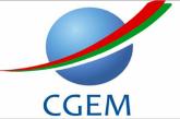 CGEM : le Label RSE attribue au Groupe Crédit Agricole du Maroc