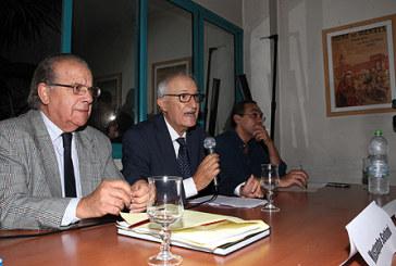 Les Marocains fondent de grands espoirs sur les législatives du 07 octobre