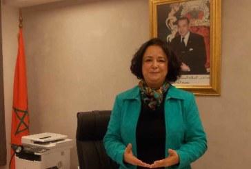 Le Maroc, disposé à coopérer avec la Tunisie au sein de l'UA pour servir les grandes causes du continent