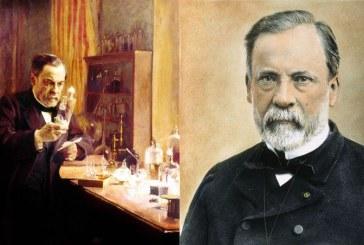 Les recherches du célèbre chimiste et physicien français Louis Pasteur s'invitent aux Journées des Sciences de Fès