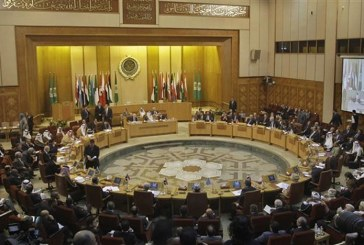 Le Maroc réitère depuis le Caire son appui constant à la cause palestinienne