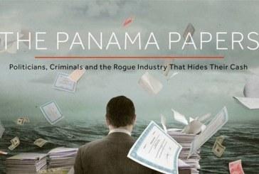 Panama Papers: la commission d'experts du Panama a terminé son rapport