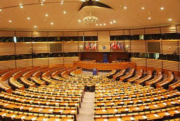 Un débat sur le Sahara au Parlement européen fait… salle vide !