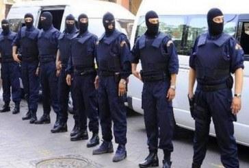 Les justices marocaine, espagnole, française et belge sur le même front antiterroriste