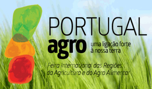 Le Maroc, invité d'honneur de la Foire internationale de l'agriculture et de l'agroalimentaire