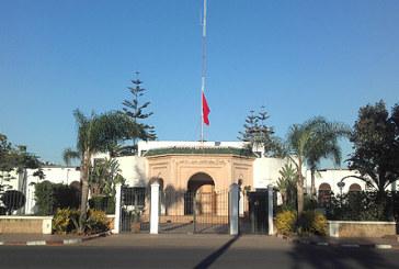 Préfecture d'arrondissement d'Ain Chock : Les plaintes de mandataires de certaines listes faisant état de violations préjudiciables à l'opération de vote, sont sans fondement