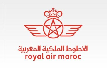 Royal Air Maroc dénonce la grève sauvage de certains membres du PNC