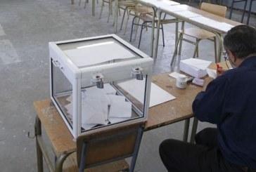Les copies des PV des opérations électorales doivent être remises immédiatement aux représentants des listes après leur établissement