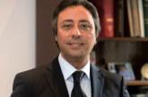 Biographie de M. Samir Addahre, nouvel ambassadeur de SM le Roi en républiques de Grèce et de Chypre