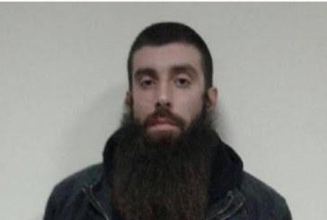 Quatre ans de prison ferme pour un ancien militaire français impliqué dans des affaires liées au terrorisme