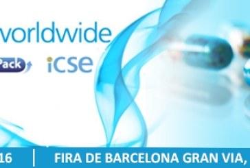 Le Maroc participe au 27è Salon international des produits et solutions pharmaceutiques à Barcelone