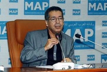 Les législatives du 07 octobre, l'occasion pour les Marocains de conforter le choix démocratique du pays