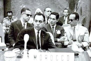 Le hold-up des Non-Alignés par l'Algérie n'éclipse pas le rôle fondateur du Maroc