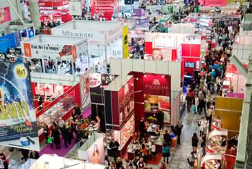 Le Maroc participe au salon Intercharm prévu à Moscou
