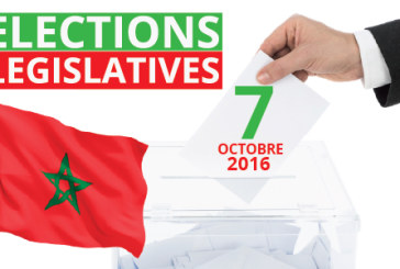 Législatives : Un rapport recommande la révision du système électoral