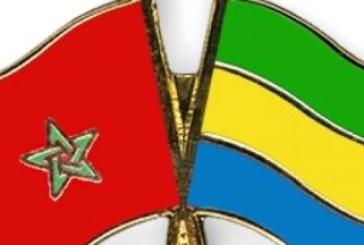 Biographie de Abdellah Sbihi, nouvel ambassadeur de SM le Roi au Gabon et en République démocratique de Sao Tomé-et-Principe