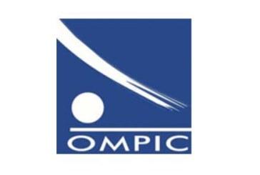 L'OMPIC préside le Comité permanent du droit des marques, des dessins et modèles industriels et des indications géographiques