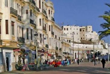 Un observatoire de l'environnement à Tanger mise sur le renforcement des capacités de la société civile en perspective de la COP22