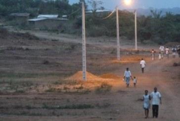 L'ONEE et la BID veulent appuyer l'électrification rurale en Afrique sub-saharienne